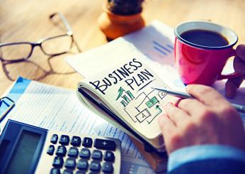 het ondernemingsplan Starten met je ondernemingsplan   Platform voor startende  het ondernemingsplan